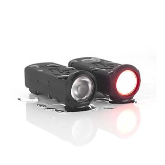 Shredlights Shredlights Dual Pack Tail Lights