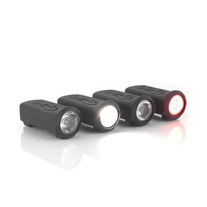 Shredlights Dual Combo Pack