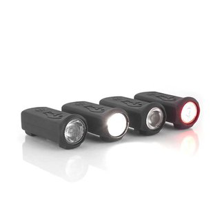 Shredlights Shredlights Dual Combo Pack