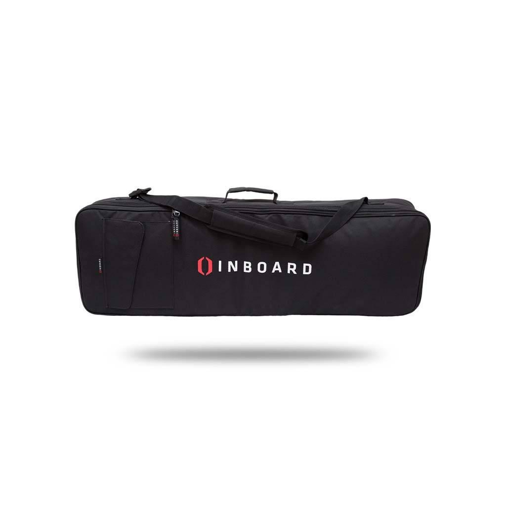 Inboard Inboard M1 Electric Skateboard