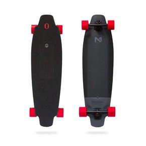 Inboard M1 Elektrisch Skateboard