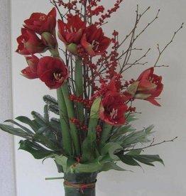 boeket bezorgen den haag bloemen bezorgen den haag. Black Bedroom Furniture Sets. Home Design Ideas
