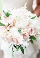 Bruidsboeket Droom