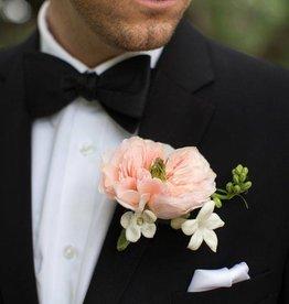 Bruidegom