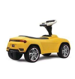 Jamara Loopauto Lamborghini Urus Geel