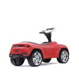Jamara Loopauto Lamborghini Urus Rood