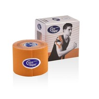 Curetape Sports 5cm