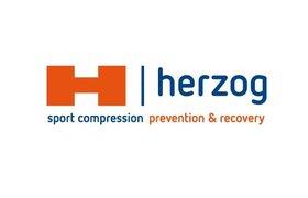 Herzog Medical