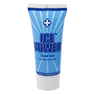 Ice power Ice Power Gel 20 ml