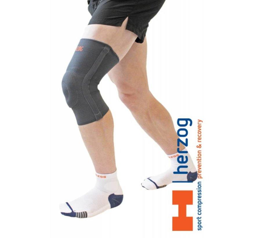 Herzog Pro Compression Knee Support