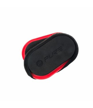 Pure 2 Improve Pure2Improve Slide pads (2st)