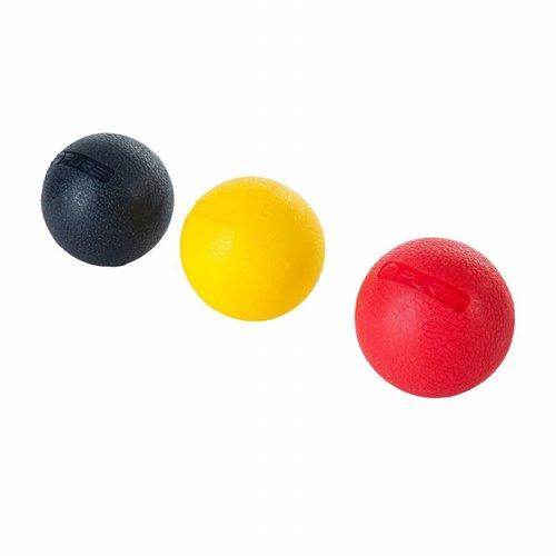Massage ballen 5cm (3st)