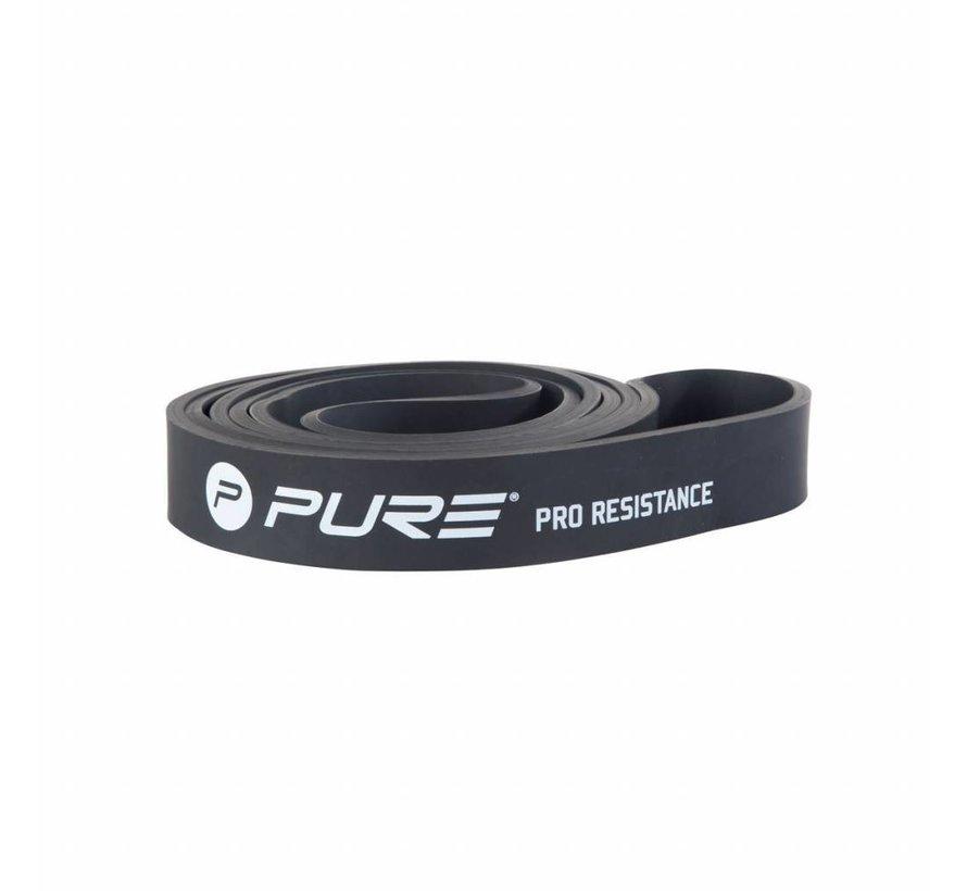 Pure2Improve Pro resistance band
