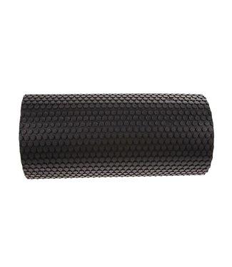 Massage  Foam Roller (zwart)