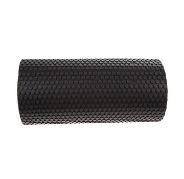 Massage  Foam Roller (zwart)