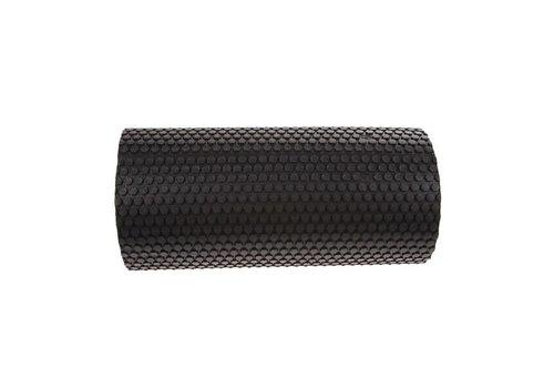 Massage Roller (zwart)