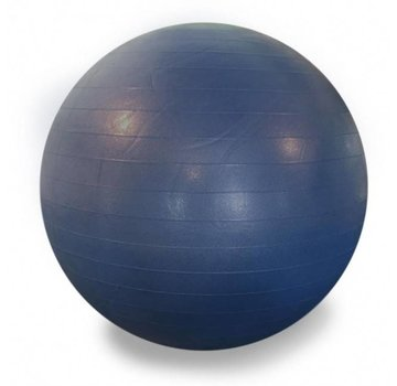 Exercise Fit ball