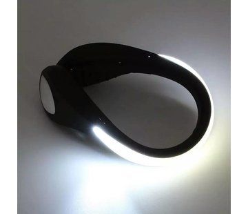 Hardloop Led Lampje voor Schoenhak