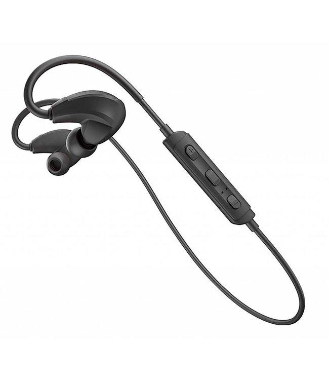 TomTom TomTom Sports Bluetooth Headset 3 - zwart