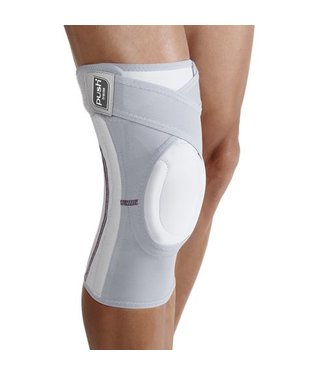 Push Push care knie brace