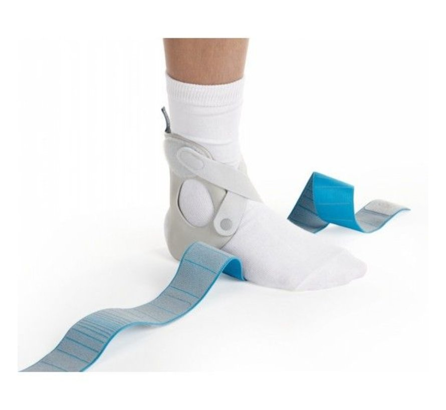 Push Ortho enkelbrace Aequi Flex junior