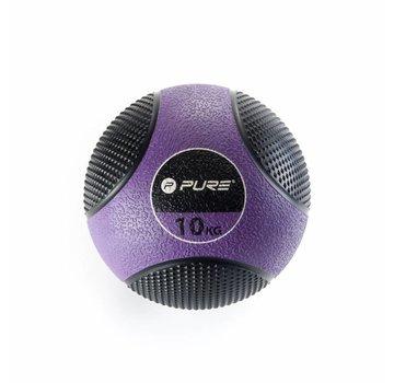 Pure 2 Improve P2I Medicinebal, Medicijn Bal 10 kg