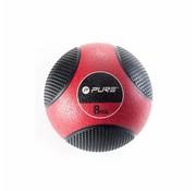 Pure 2 Improve P2I Medicinebal, Medicijn Bal 8 kg