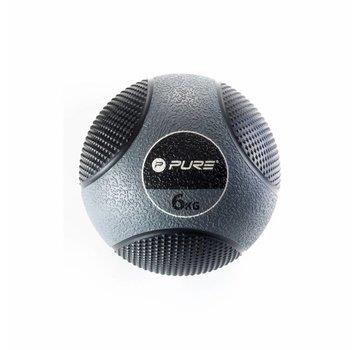 Pure 2 Improve P2I Medicinebal, Medicijn Bal 6 kg