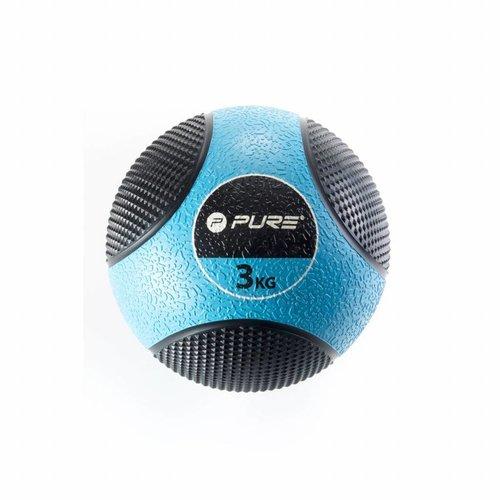 P2I Medicinebal, Medicijn Bal 3 kg