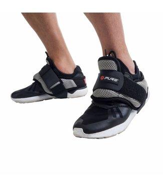Pure 2 Improve P2I Shoeweights (2x680gr)