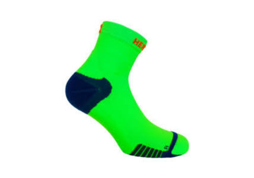Herzog Medical Herzog Pro Compression Enkel Sok Groen