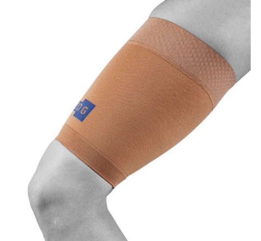 Herzog Pro Hamstring Bandage Skin