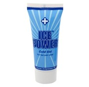 Ice power Ice Power Gel 75 ml