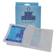 Ice power Ice Power Instant ColdPack