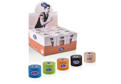 CureTape CureTape Sports