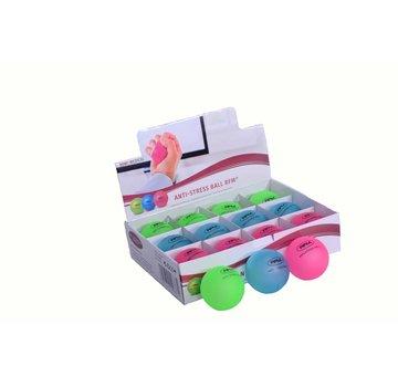 Able2 Anti-Stress ballen