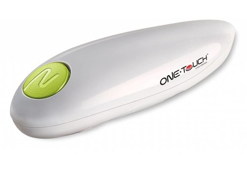 Able2 One Touch Automatische blikopener