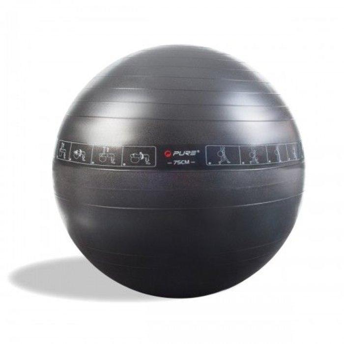 Oefenballen
