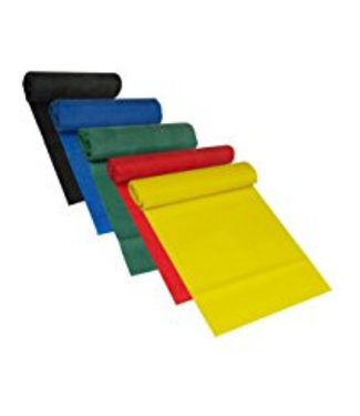 MSD Resistance Band MSD 5,5m