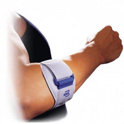 Braces bij Arm/ Elleboog klachten