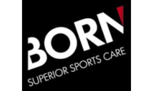 Born Sportscare