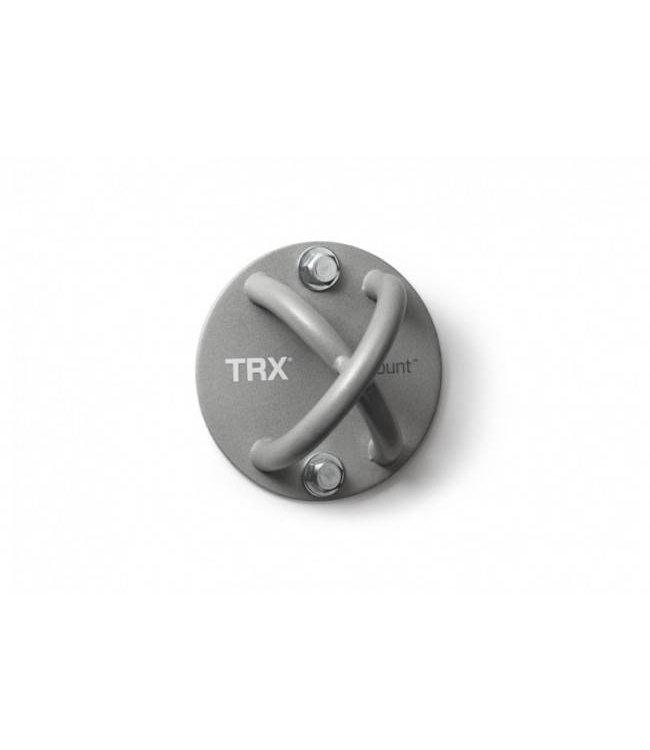 TRX X mount TRX