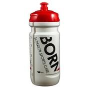 Born Sportscare Bidon 500 ml