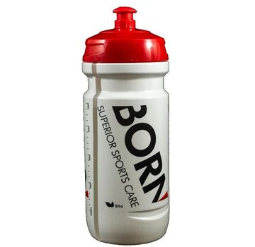 Born Sportscare Bidon 500 ml