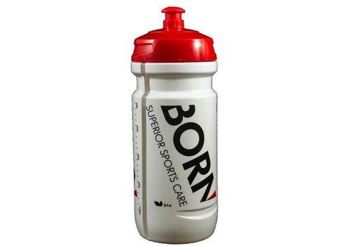 Born Bidon 500 ml