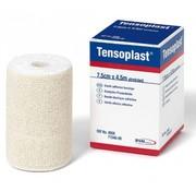 BSN Medical Tensoplast 4,5m x 7,5cm