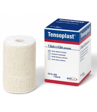 BSN Medical Tensoplast 4,5m x 7,5cm