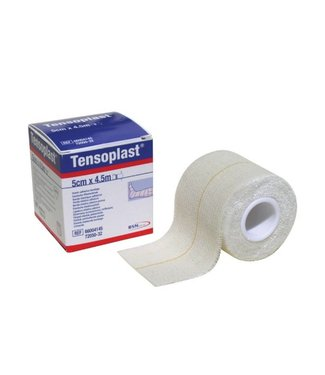BSN Medical Tensoplast 4,5m x 5cm
