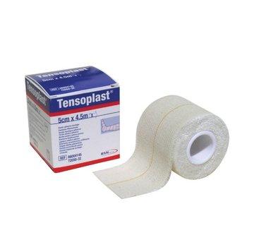 BSN Medical Tensoplast 4,5m x 5cm