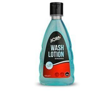 Born Sportscare Wash Lotion Born Sportscare